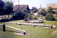 spielplatz_damals1