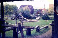 spielplatz_damals2